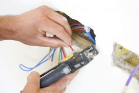 Electrical-fb3fd971.jpg
